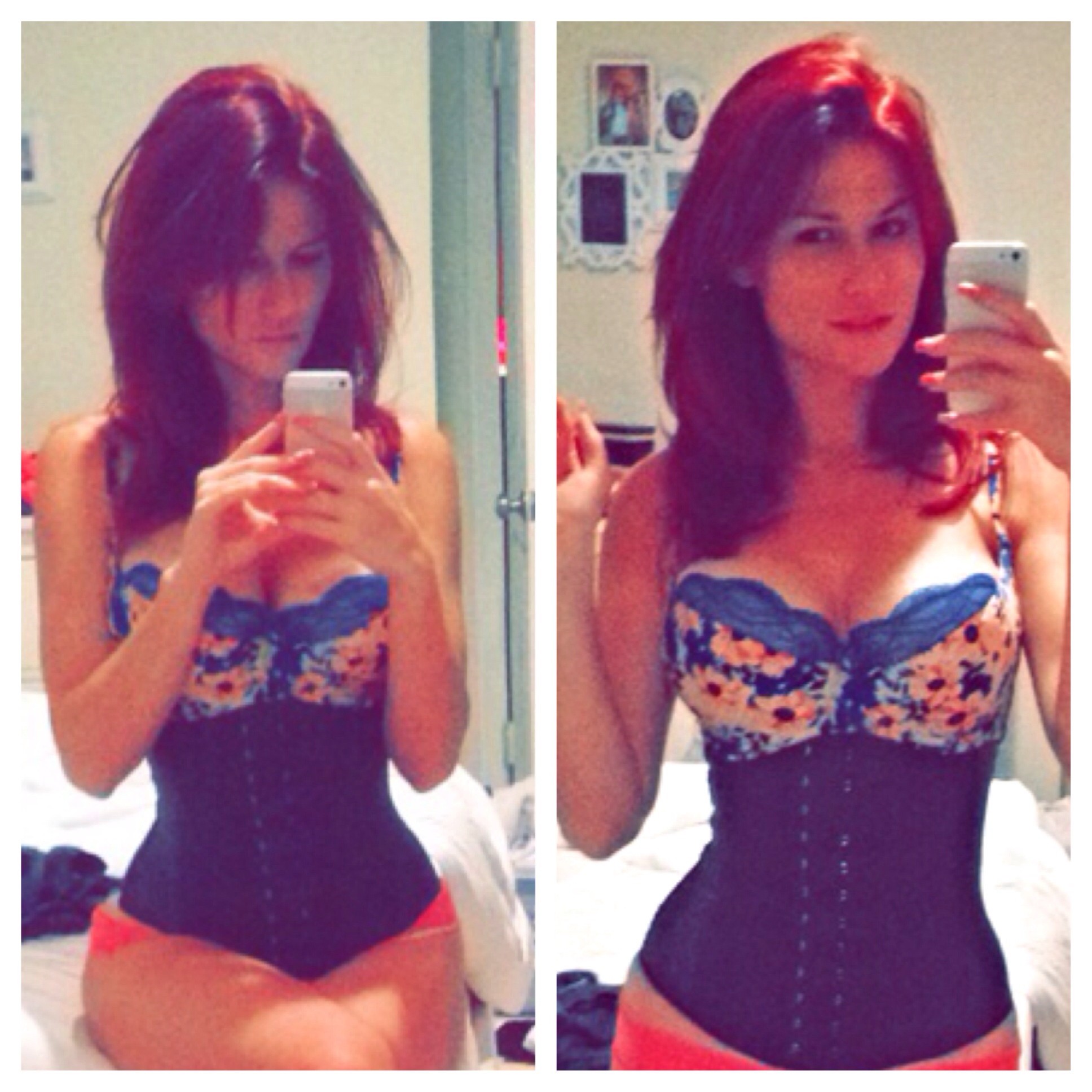 443a88dd85108 The REAL Deal about Waist Training